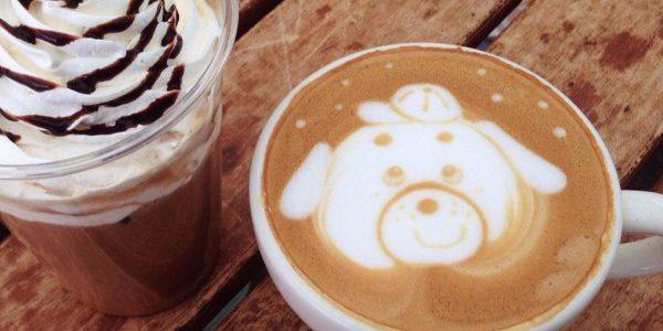 goingcafe